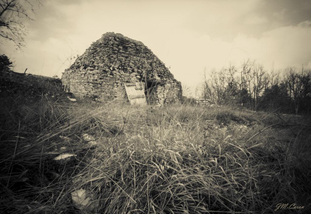 Cabanes paysage lithique (16)