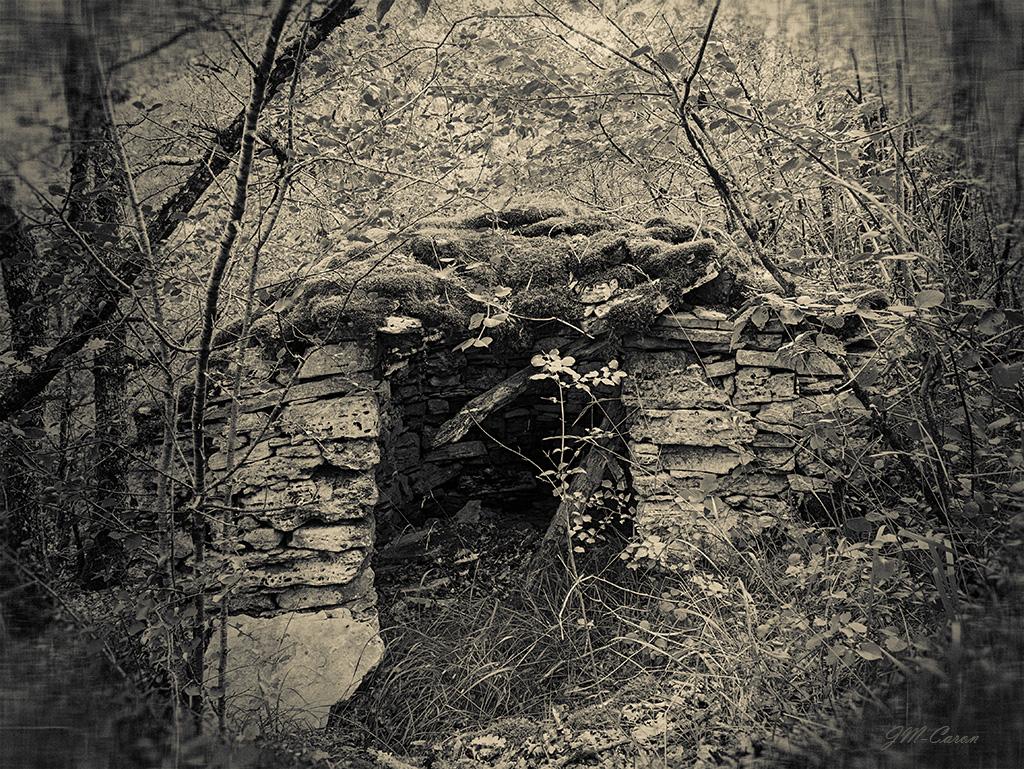 Cabanes paysage lithique (7)