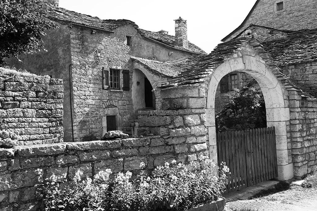 Champerboux-Causse-de-Sauveterre-1