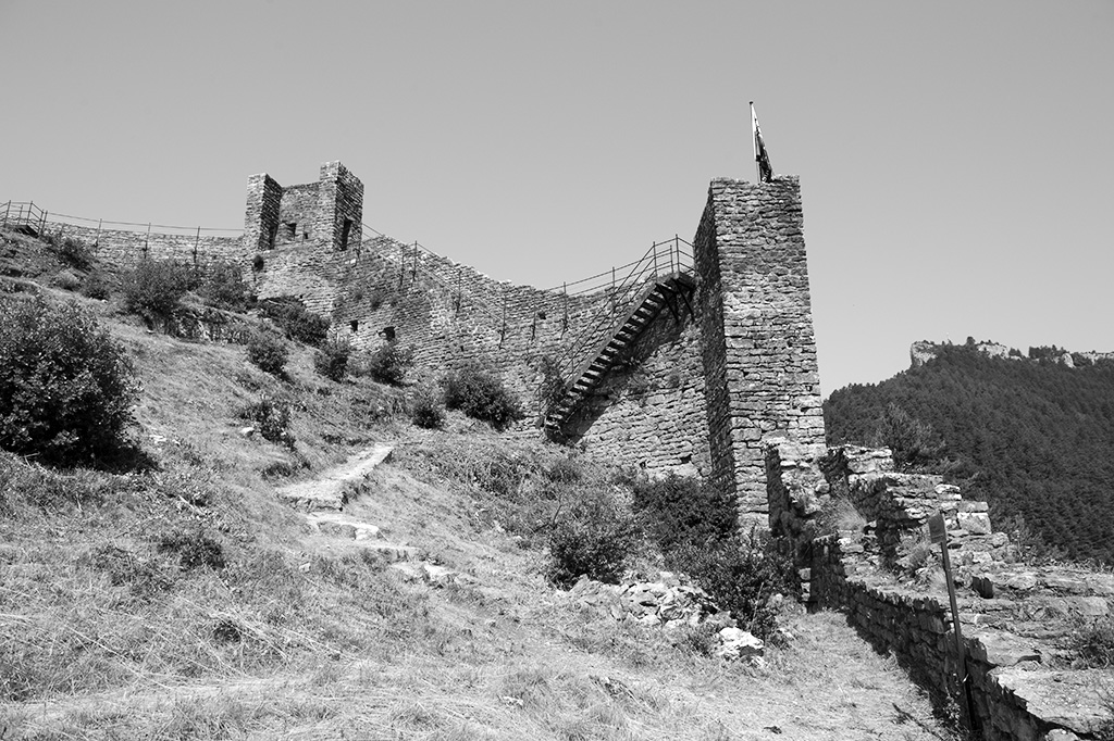 Chateau-de-Peyrelade-19