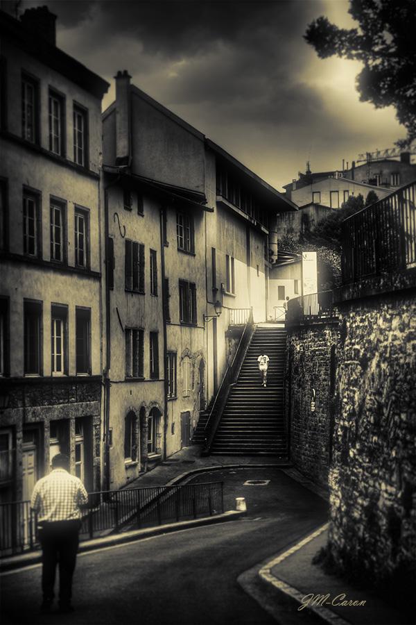 Lyon (17)