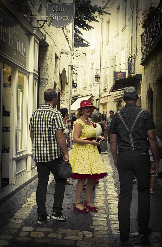 Perigueux-vintage-days-2016 (25)