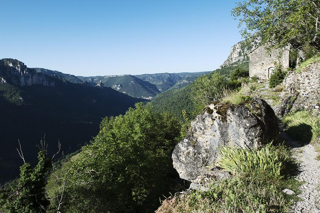 Saint-Marcelin-Gorges-du-Tarn-13