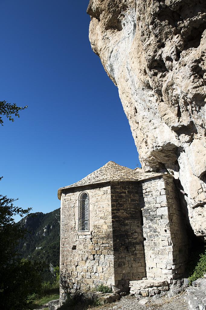 Saint-Marcelin-Gorges-du-Tarn-24