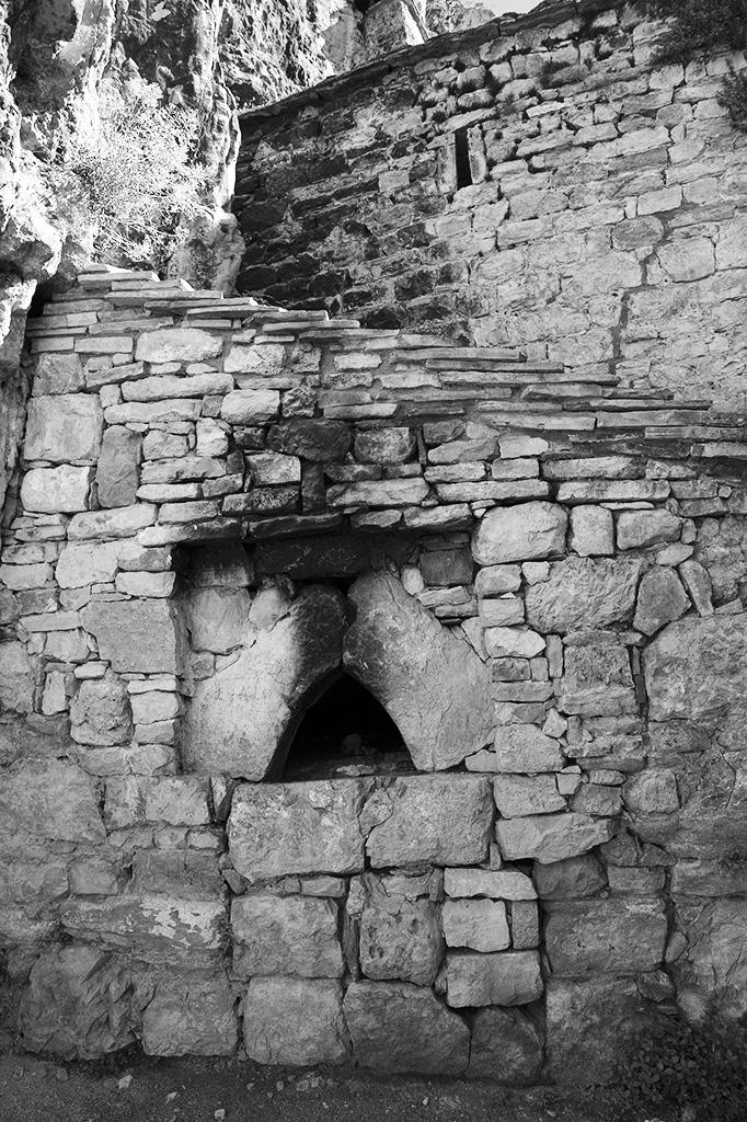 Saint-Marcelin-Gorges-du-Tarn-25