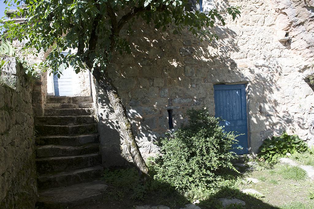 Saint-Marcelin-Gorges-du-Tarn-28