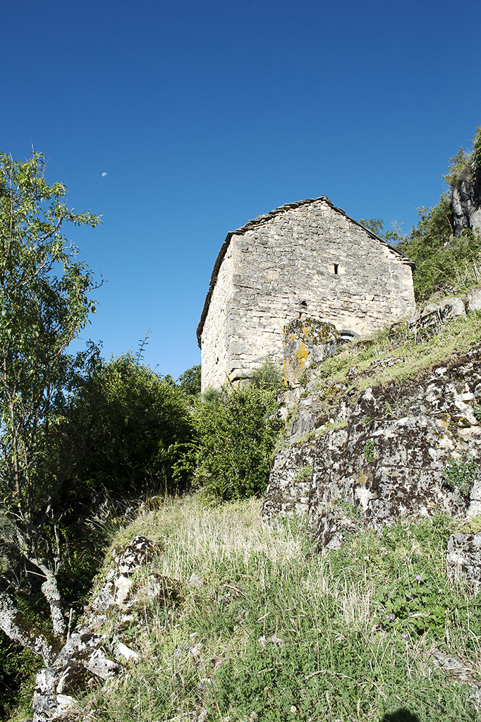 Saint-Marcelin-Gorges-du-Tarn-9